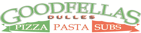 GoodFellasPizza